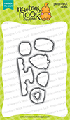 https://www.newtonsnookdesigns.com/love-chocolate-die-set/