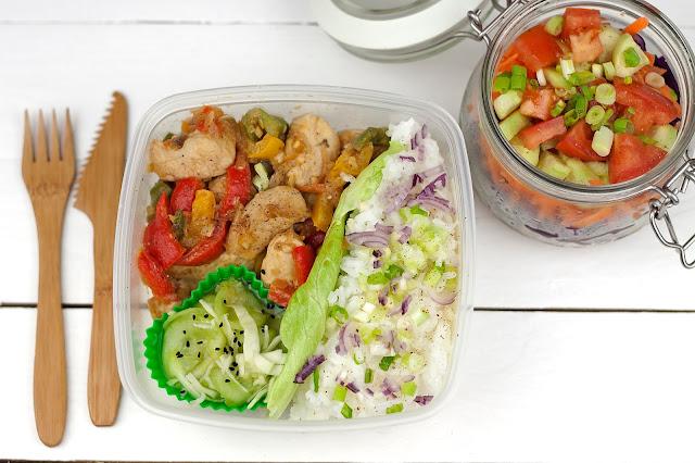 lunchbox, bento,