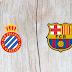 Espanyol vs Barcelona Full Match & Highlights 08 December 2018