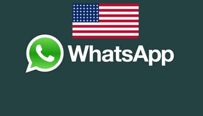 Usa dating whatsapp group links