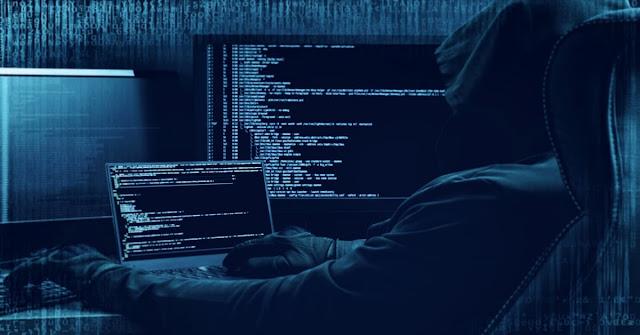 كيفية-الدخول-الى-الانترنت-المظلم