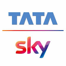 Tata Sky D2h Recharge offer