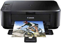 Canon PIXMA MG2155 Driver Download For Mac, Windows, Linux