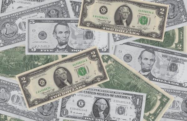 ¿Cuáles son las mejores formas de ganar dinero en Internet?