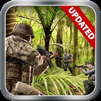 Commando%2BAdventure%2BShooting%2BAPK%2BGames%2Bfor%2BAndroid%2BOffline%2BInstaller Commando Adventure Shooting APK Games for Android Offline Installer Apps