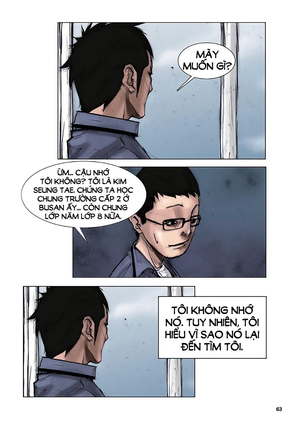 Tong phần 1-2 trang 21