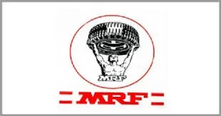 MRF Limited Recruitment 2021: Diploma Engineers For Electrical Maintenance Gujarat Location