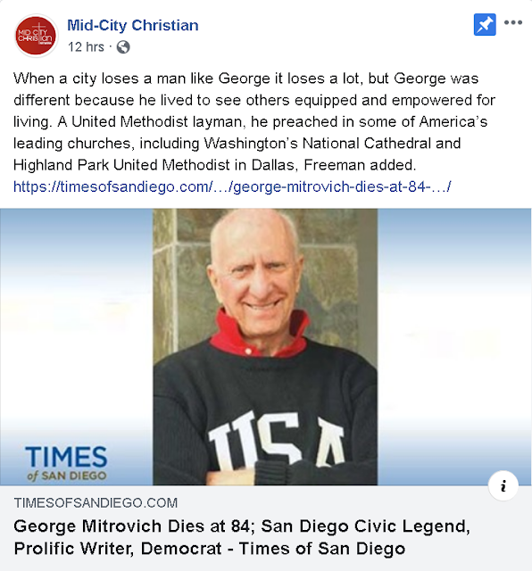 https://timesofsandiego.com/life/2019/07/25/george-mitrovich-dies-at-83-san-diego-civic-light-prolific-writer-democrat/