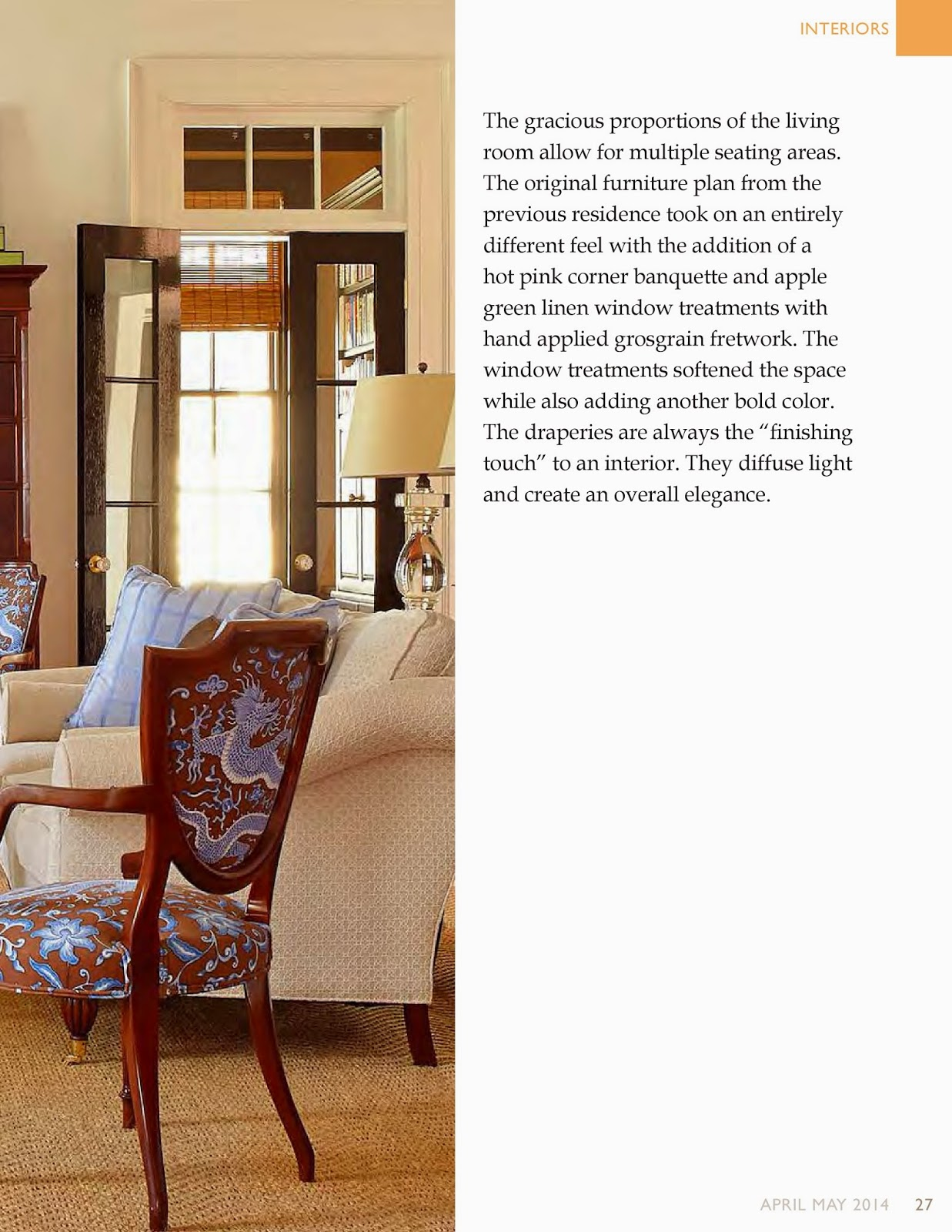 She Touches Whether It Is Her Interior Design Aesthetic Blog Musings Of A Aficionado Fashion Sense And Shopping Style