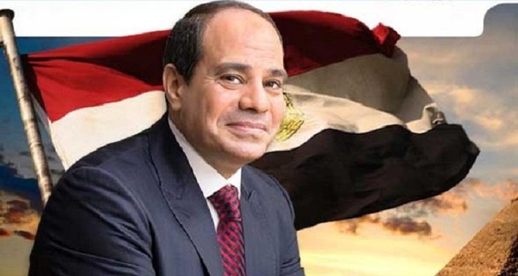 السبب الحقيقي لرفض السيسي حضور القمة العربية بموريتانيا