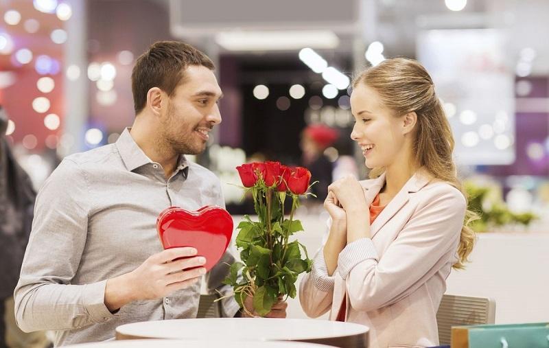 Homens e Relacionamentos - Como os Homens Realmente São no Romance?