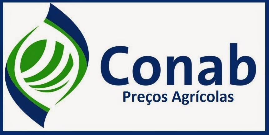 http://sisdep.conab.gov.br/precosiagroweb/
