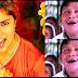"""முதன் முறையாக நீச்சல் உடையில் """"பிகில்"""" அம்ரிதா - வாயை பிளந்த ரசிகர்கள் - வைரலாகும் வீடியோ..!"""