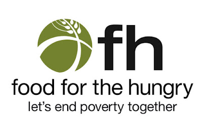 Lowongan Kerja Yayasan Fondasi Hidup Fasilitator Komunikasi Lapangan Di Mentawai