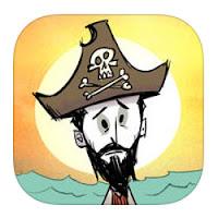 Don't Starve: Shipwrecked (Unlocked) MOD APK