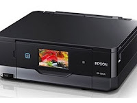 Download Epson EP-30VA Driver Printer