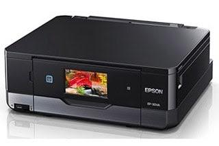 Epson EP-30VA Driver Printer