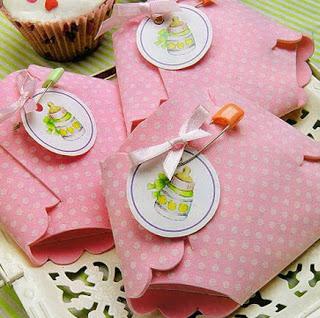 invitaciones-tutorial-baby-shower-cumpleaños