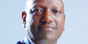 5 Lies About Ruto You Should Ignore