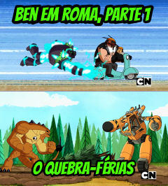http://www.ben10extranet.com/search/label/Ben%2010%20%28reboot%29%20Assistir%20Online