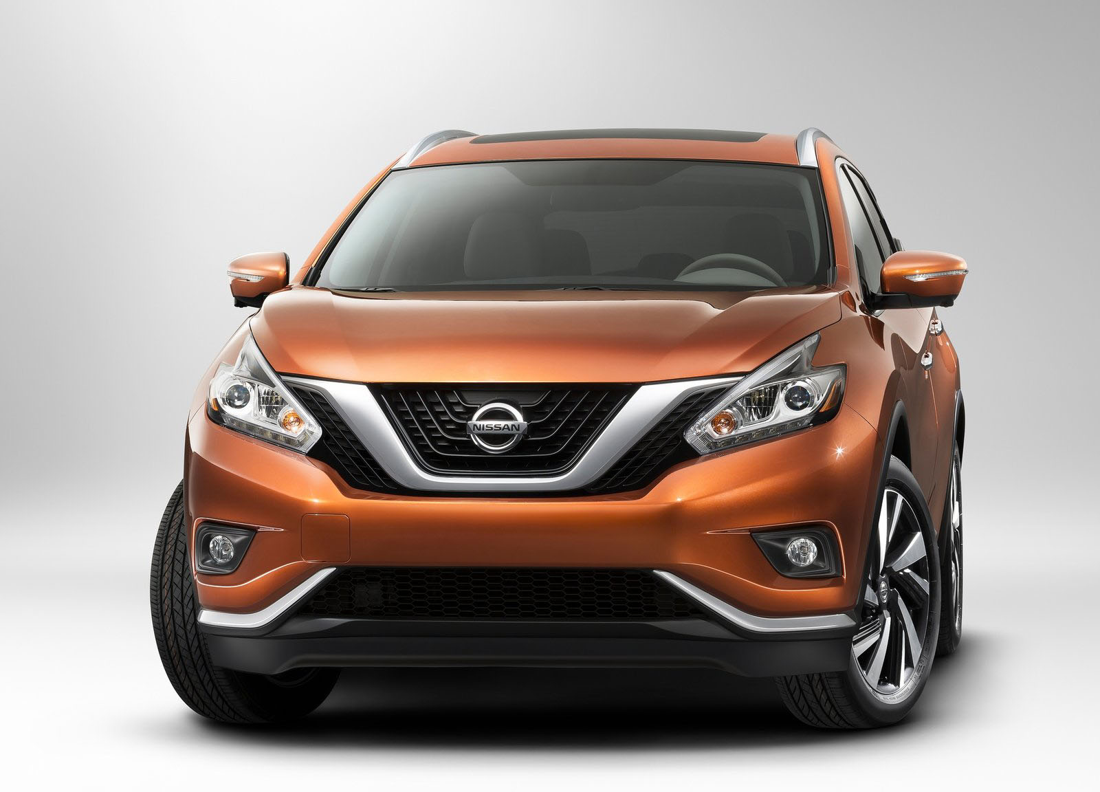 nissan recalls 120 000 maximas muranos for fire risk carscoops. Black Bedroom Furniture Sets. Home Design Ideas