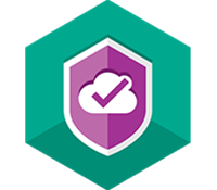Kaspersky 2019 Security Cloud Free Download