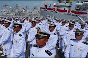 TNI AL Buka Pendaftaran Online Calon Bintara Tahun 2021, Segera Daftar!
