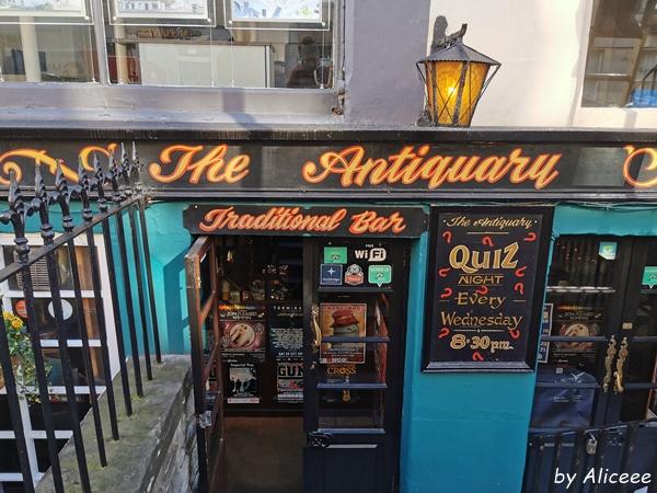 -Edinburgh-Stockbridge-atractii-turistice-cartiere-faine
