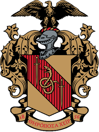 Lehigh Greek Community Conduct Update Theta Chi Fraternity