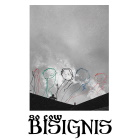 So Cow: Bisignis