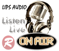 Listening Lips Audio Online Streaming