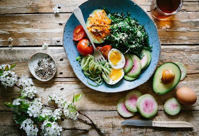 7 نصائح لتخزين المواد الغذائية والحفاض عليها  من جميع الأمراض
