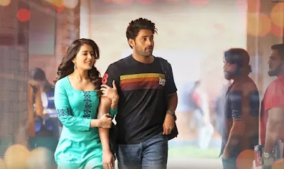 Tholi Prema (2018) Telugu - Full Movie Download - Movierulz - 6