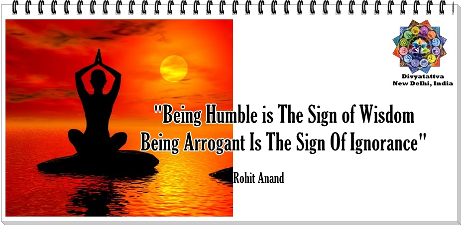 Wisdom Quotes Inspiration Sayings Motivation One Liners Humble