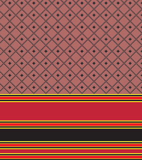 Traditional-Art-Textile-Border-Design-8077
