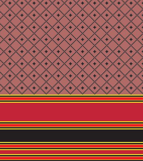Traditional-Art-Textile-Border-Design-8077