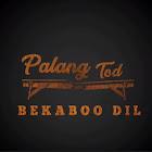 Muskan Agarwal web series Palang Tod Bekaboo Dil