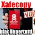 Xafecopy | Attenzione al malware Android che attiva servizi in abbonamento