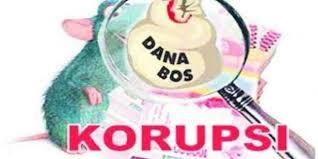 Mantan Kepsek di Karawang Terjerat Kasus Korupsi Dana BOS