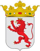LINAJES DE LEÓN