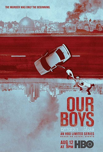 Our Boys Season 1 Complete Download 480p All Episode