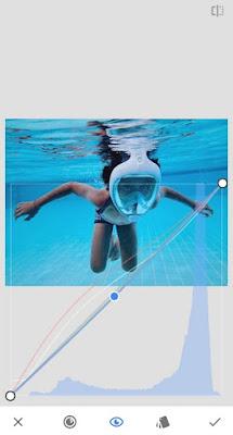 mejor-aplicación-para-editar-fotos-y-videos