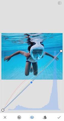 aplicaciones-para-editar-fotos-en-el-celular