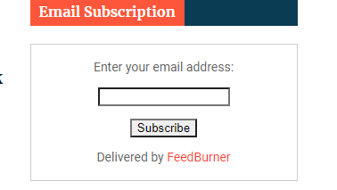 email-subscription-kya-hai,email-subscription