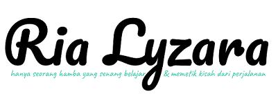 Ria Lyzara