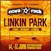 Tour Pertama Linkin Park 2017 Di Umumkan