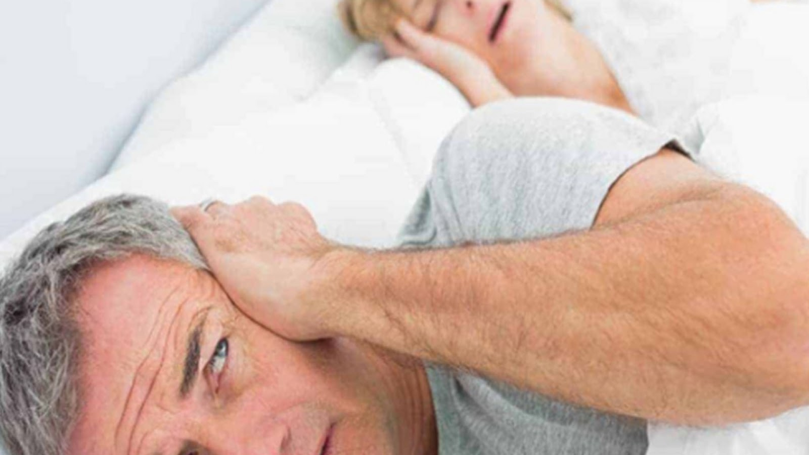 5 Snoring Treatment Tips snoring treament snoring stop snoring snoring cure snoring remedy
