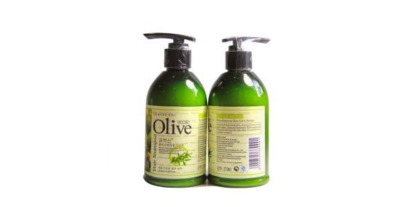 artikel penumbuh rambut,hair shampo penumbuh rambut green angelica,harga shampo penumbuh rambut,keiskesi   shampo penumbuh rambut, merek shampo penumbuh rambut,merek shampo penumbuh rambut alami,