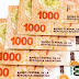 """LOS EMPRESARIOS, CONTRA EL BONO DE $5.000: """"LAS PYMES ESTÁN VIENDO COMO SUBSISTIR"""""""