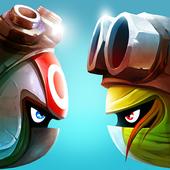 Battle Bay Mod APK Terbaru
